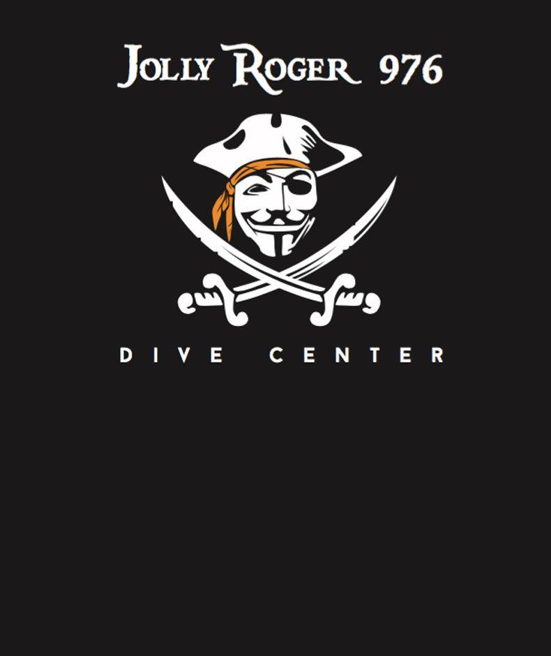 ***JOLLY ROGER 976***